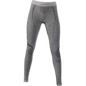 UYN Fusyon UW Underwear Women grey